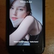 Iphone 6s 16GB SECOND (30165037) di Kota Jakarta Selatan