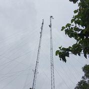 Penangkal Petir Tower (30165365) di Kota Surakarta