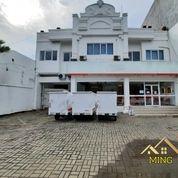 Tempat Usaha RAYA JEMURSARI, Lokasi Strategis (30165421) di Kota Surabaya