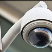Pusat Pasang CCTV Murah Bergaransi Di Gunung Sindur (30165816) di Kab. Bogor