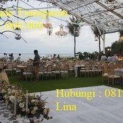 TENDA TRANSPARAN MURAH BENTANGAN 10 | BATU (30166398) di Kab. Bungo