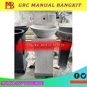 Wastafel Trazo Cuci Tangan (30171447) di Kota Magelang