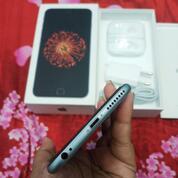 IPhone 6 Plus. No Minus Fullset. Icloud Siap Reset. Murah Di Jamin Aman (30172124) di Kota Jakarta Selatan