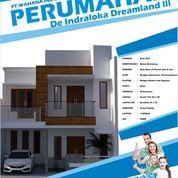 Rumah Super Mewah Full Furniture Belakang Wisata BNS Kota Batu Malang (Syariah) (30172230) di Kota Batu