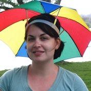 Payung Topi Mancing, Golf, Outdoor (30172398) di Kab. Gresik