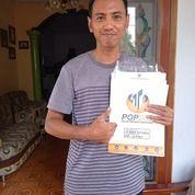 Jasa Pembuatan UD Termurah Dan Profesional Di Solo | 082322624114 (30173621) di Kota Surakarta