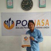 Jasa Pendirian UD Profesional Di Aceh [082245919968] (30173656) di Kota Banda Aceh