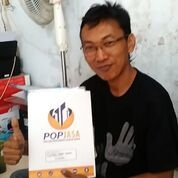 Jasa Pendirian UD Profesional Di Medan [082245919968] (30173658) di Kota Medan