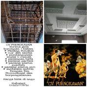 Jasa Pembangunan Mulai Dari 0 , Jasa Pasang Kanopi ,Plafon Dll (30174996) di Kab. Melawi