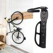 Braket Stand Hanger Gantungan Sepeda Dinding (30175202) di Kota Bandar Lampung