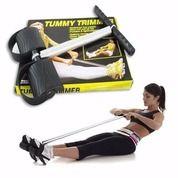 Tummy Trimmer Alat Olahraga Pengecil Perut (30175843) di Kota Bandar Lampung