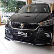 SUZUKI ERTIGA SPORT AT DP 12 JUTA SAJAA (30176368) di Kota Jakarta Timur
