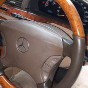Zerlinda Auto Servis Kelistrikan Mobil Terkini (30176684) di Ciputat