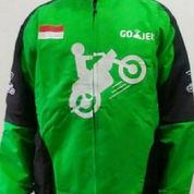 Jaket Kerja Anak Bangsa INDONESIA (30176944) di Kab. Sleman