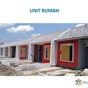Rumah Subsidi DP Ringan Perum Dewe Residence Beji Pasuruan (30176945) di Kab. Pasuruan