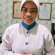Ready Baby Sitter Newborn (30177583) di Kota Depok