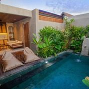 Taman Dharmawangsa Suites Bali Tipe 1 BR Promo (30179039) di Kab. Badung