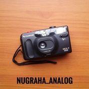 Kamera Analog Fujifilm MDL 9 (30179392) di Kota Jakarta Timur