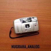 Kamera Analog Yashica EZ Mate (30179402) di Kota Jakarta Timur