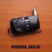 Kamera Analog Fujifilm MDL 55 Smart Shot (30179417) di Kota Jakarta Timur