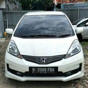 Honda Jazz 2012 Siap Pakai (30181038) di Kota Bekasi