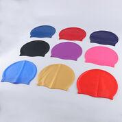 Topi Renang Cap (30182504) di Kota Bandar Lampung