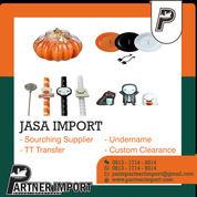 JASA IMPORT MERCHANDISE KOREA   PARTNERIMPORT.COM   081317149214 (30182786) di Kota Jakarta Timur