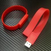 Flashdisk USB Promosi Untuk Bisnis Anda di Tangerang (3018379) di Kota Tangerang