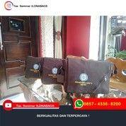 Tas Seminar Batik Di Batang (30184246) di Kab. Brebes