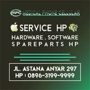 Jasa Ahli Service Ponsel Amanah, Transparan, Bisa Ditunggu Dan Bisa Diantar Jemput (30186616) di Kota Bandung