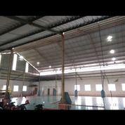 Gedung Futsal Strategis Jadikan Investasi (30187225) di Kab. Pekalongan