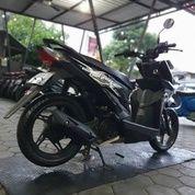 Honda Beat Street Siap Pakai (30187661) di Kota Surabaya