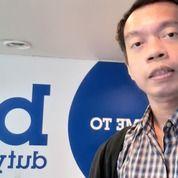 Guru Komputer Microsoft Word Excel Powerpoint Jasa Ketik (30187684) di Kota Jakarta Barat
