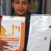 Termurah! Jasa Pendirian UD Jember (30188835) di Kab. Jember