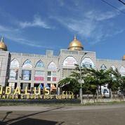 Gedung Andalus Convention Dan Bisnis Centre, Kota Cirebon (30188978) di Kota Cirebon