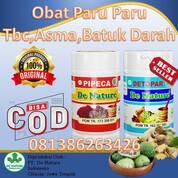 Obat Paru Paru Herbal 6 Kali Lebih Efektif Sembuh. (30189284) di Kab. Pidie