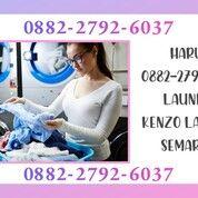 Terkenal, 0882-2792-6037, Laundry Kiloan, Kenzo Laundry, Semarang (30192243) di Kab. Semarang