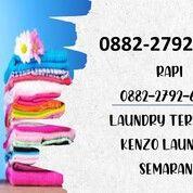 Terlaris, 0882-2792-6037, Laundry Kiloan, Kenzo Laundry, Semarang (30192252) di Kab. Semarang