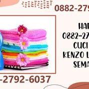 Delivery Order, 0882-2792-6037, Laundry Kiloan, Kenzo Laundry, Semarang (30192269) di Kab. Semarang