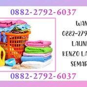 Menakjubkan, 0882-2792-6037, Cuci Baju, Kenzo Laundry, Semarang (30192293) di Kab. Semarang
