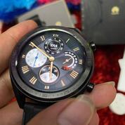 Huawei Watch 46mm (30192447) di Kota Jakarta Selatan