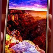 XIAOMI 3S 2GB 16GB ROM (30192959) di Kota Jakarta Utara
