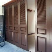 Service Pintu Henderson (30193348) di Kota Bekasi