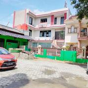 Bangunan Komersil 3 Lantai Di Jatibening, Pondokgede, Bekasi (30193891) di Kota Bekasi