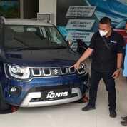 Mobil Suzuki Ignis Bangkalan, Suzuki Ignis Pamekasan,Suzuki Ignis Sumenep, Pademawu (30194489) di Kab. Bangkalan