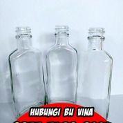 TERSEDIA +62 853-3498-8664 Toko Juual Botol Kaca Di Surabaya (30195397) di Kab. Nganjuk