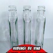 CEEPAT +62 853-3498-8664 Pusat Botol Kaca Surabaya (30195416) di Kab. Nganjuk