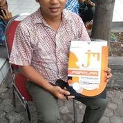 Jasa Pendirian UD Serang (TERMURAH!) (30195523) di Kab. Sumedang