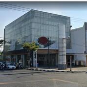 Gedung Raya Merr Lokasi Strategis Cocok Untuk Semua Usaha (30196132) di Kota Surabaya