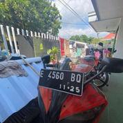 R15 V3 Tahun 2014, Pajak Hidup, 13jt Nego. (30197102) di Kab. Malang